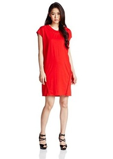 Diesel Women's D-Ale Dress