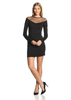 Diesel Women's D-Eclipse Dress