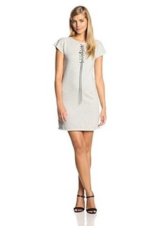 Diesel Women's D-Rida Dress