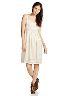 Diesel Women's D-Vivian Dress