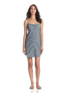 Diesel Women's D-Voyade Dress