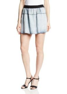 Diesel Women's De-Frux Skirt