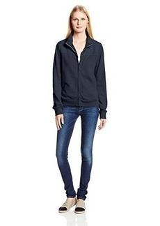 Diesel Women's Enger Sweatshirt