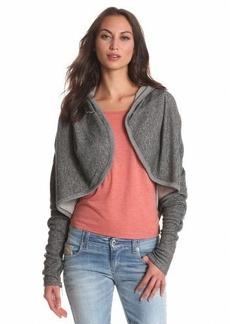 Diesel Women's F-Lanu-A Sweater