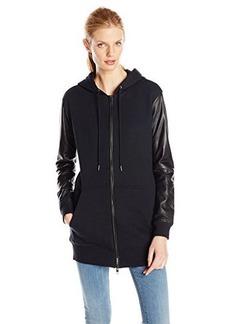Diesel Women's G-Alia Jacket