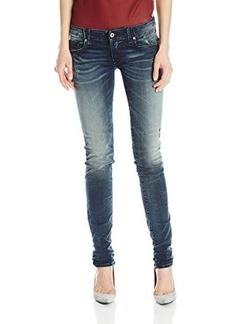 Diesel Women's Grupee Super Slim Skinny Jean 0834L