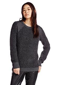 Diesel Women's M-Egon Sweater