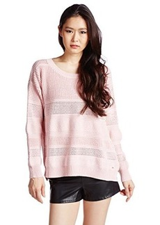 Diesel Women's M-Eos Sweater