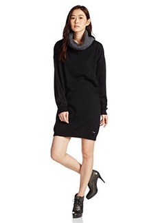 Diesel Women's M-Laia Dress