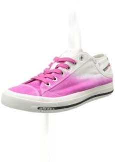 Diesel Women's Magnete Exposure Ombre IV W Fashion Sneaker