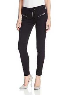 Diesel Women's P-Piscule-C Trouser