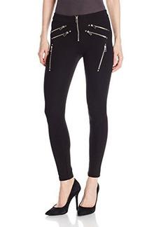 Diesel Women's P-Yasmin-B Trousers