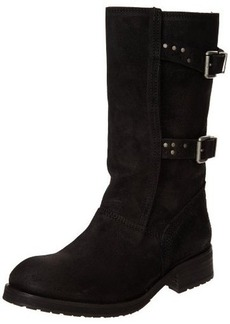 Diesel Women's Roxy Roll Siouxy Boot