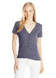 Diesel Women's Sefin T-Shirt