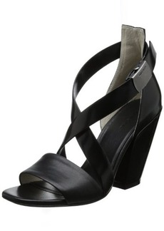 Diesel Women's Sexy Bullet Julep Dress Sandal