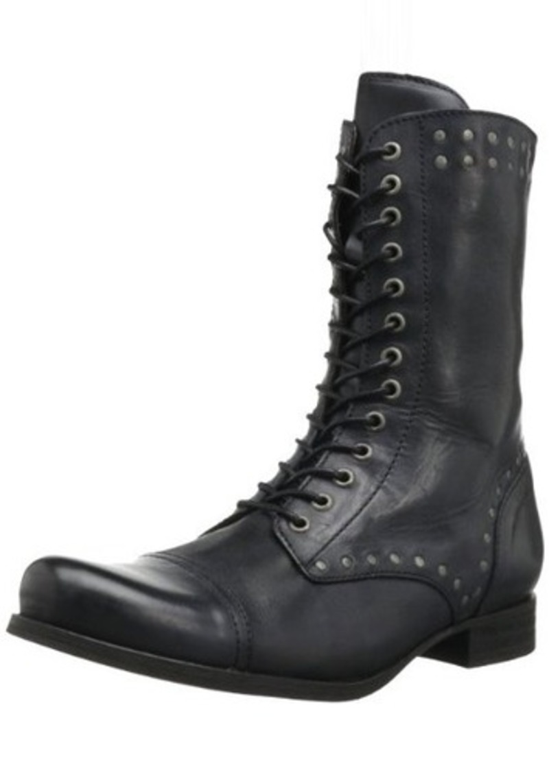 Diesel Women's The Wild Land Arthik Boot
