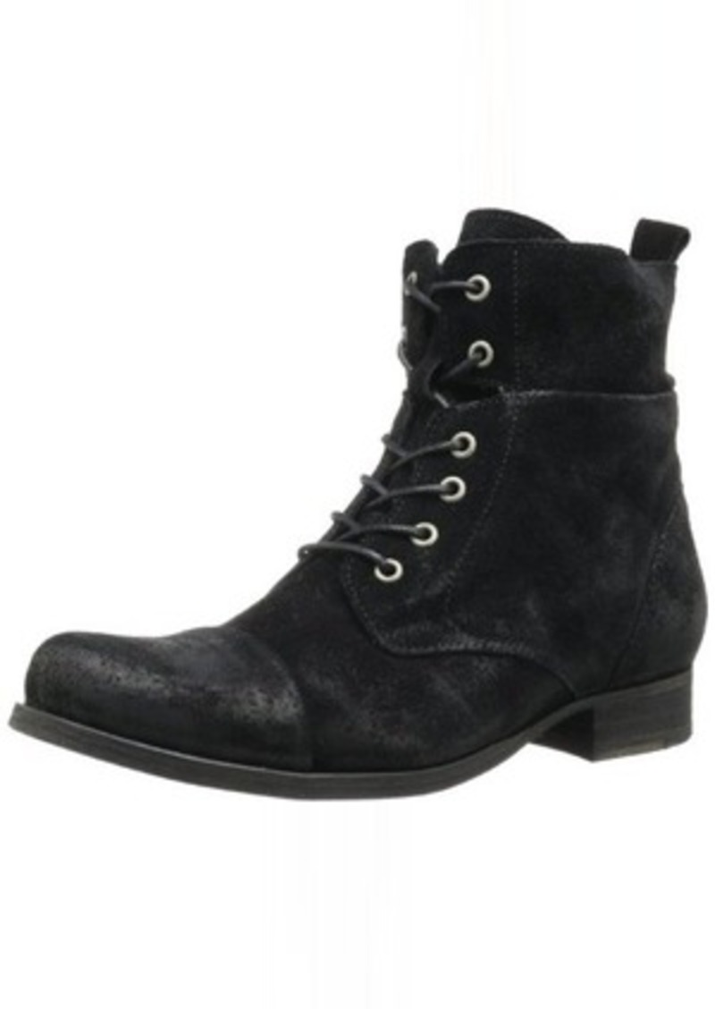 Diesel Women's The Wild Land Landik Boot