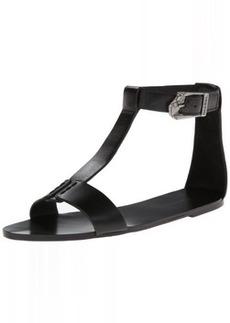 Diesel Women's Walayla Kapp 2W Gladiator Sandal