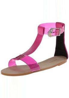 Diesel Women's Walayla Kapp Gladiator Sandal