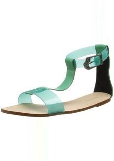 Diesel Women's Walayla Kapp Two W Gladiator Sandal