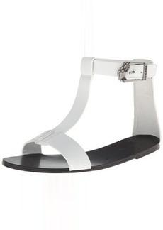 Diesel Women's Walayla Kapp Two WS Gladiator Sandal