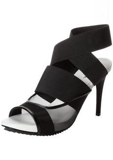 Diesel Women's Walkyrace Mordise W Dress Sandal
