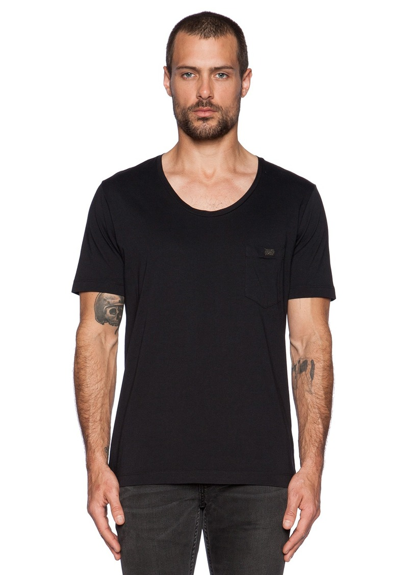 Diesel diesel zotikos tee t shirts shop it to me for Diesel tee shirts sale
