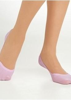 DKNY Ballerina Shoe Liners