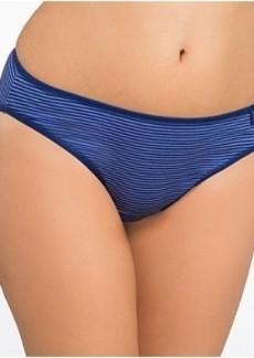 DKNY Classic Comfort Bikini