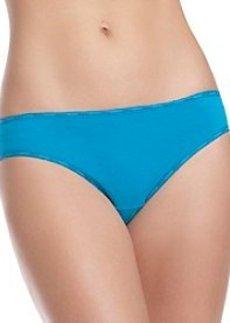 DKNY® Comfort Classics Bikini Panty