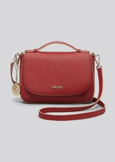 DKNY Crossbody - Bryant Park Flat Top Handle