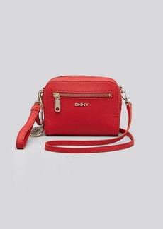 DKNY Crossbody - Bryant Park Mini Bag