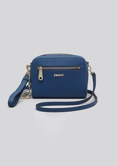 DKNY Crossbody - Bryant Park Mini Bag