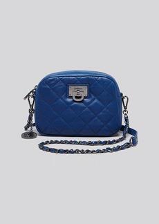 DKNY Crossbody - Gansevoort Quilted Nappa Camera Bag