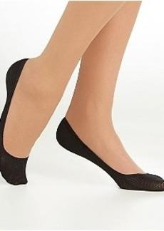 DKNY Cushion Shoe Liners
