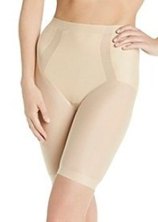 DKNY® Fusion Lights Thigh Slimmer