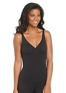 DKNY® Fusion Shaping Camisole