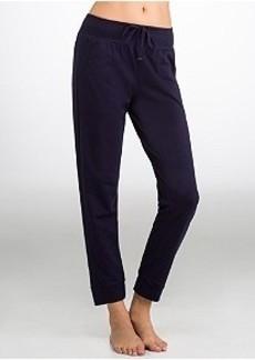 DKNY Knit Pajama Pants