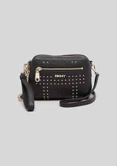 DKNY Mini Bag - Tribeca Stud