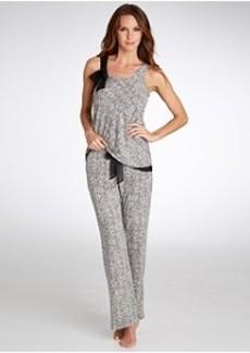 DKNY Modal Pajama Set