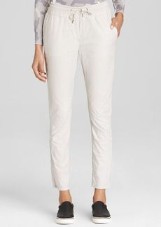 DKNY Pure Pull On Pants
