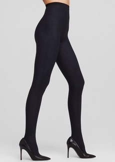 DKNY Reversible Tights