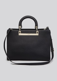 DKNY Satchel - Bryant Park Large Shopper