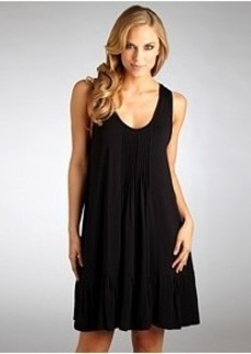 DKNY Seven Easy Pieces Modal Chemise