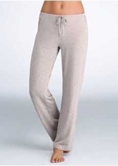 DKNY Seven Easy Pieces Modal Lounge Pants