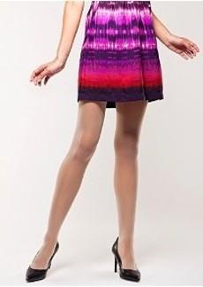 DKNY Sheer To Waist Pantyhose