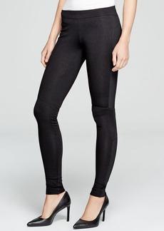 DKNY Tech Stretch Leggings