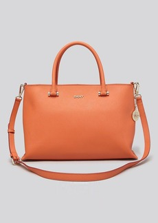 DKNY Tote - Bryant Park East West