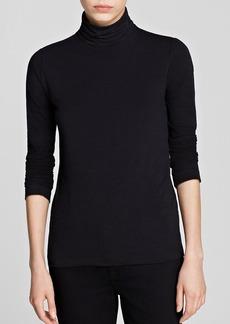 DKNY Turtleneck Shirt
