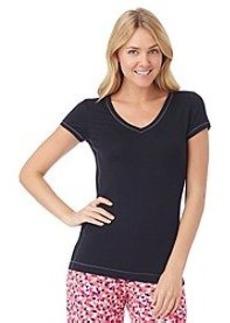 DKNY® V-Neck Sleep Shirt